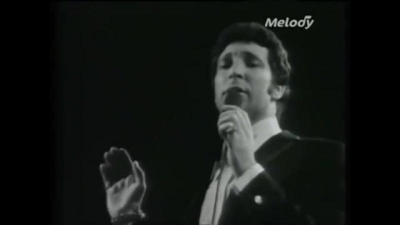 2 161. Видеоколлекция клуба Легенды музыки legendmuz