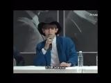 chanyeol & kyungsoo