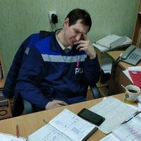 Аватар Кирилла Тукмачёва