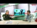 Беларусь Владимир Моисеенко о границе и пограничниках