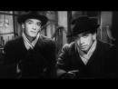 HD Убийцы (1956) Андрей Тарковский (короткометражный фильм)