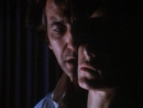 Страна в шкафу  Closet land (1990) с субтитрами