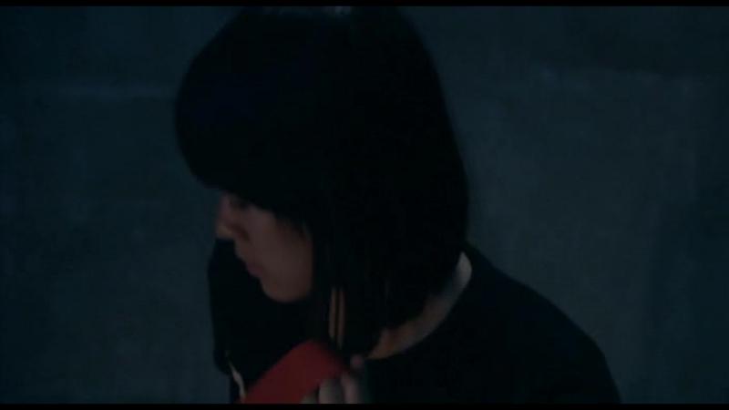 Она, китаянка | She, a Chinese | Великобритания, Франция, Германия, Китай, 2009 | реж. Сяолу Го
