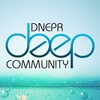 Dnepr Deep Community