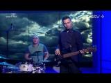 ОльгаклешЪ - Тучи Live Cover Etv+