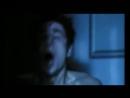 По контуру лица короткометражный фильм Самое страшное одиночество-это одиночество среди людей!