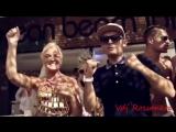 C Block - So Strung Out Ibiza Deep Summer Remix 2015.mp4