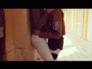When youre Gone - SNK Mpreg Levi x Eren (censored version)