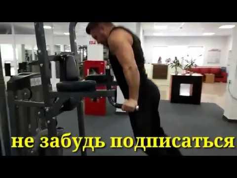 Очередной пизд@бол на Ютубе Андрей Луценко