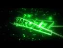 BioShock Infinite Серия 6 21