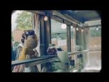 Hassan El Shafei ft. Abla Fahita - Mayestahlushi