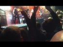 Accept - Objection Overruled (Hoffmann/Baltes), Pandemic (24.02.2018, GlavClub)