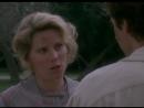 Квантовый скачок 1989 1993 5 Сезон 20 Серия