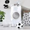 dSlovo.ru | именные вещи и подарки