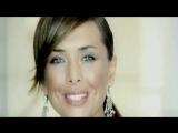 клип Жанна Фриске - Ла-Ла-Ла HD 720
