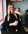 Анна Жуковская фото #23