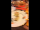 Дима Спилберг — Live