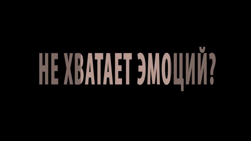 KsyKat Коммерческая реклама