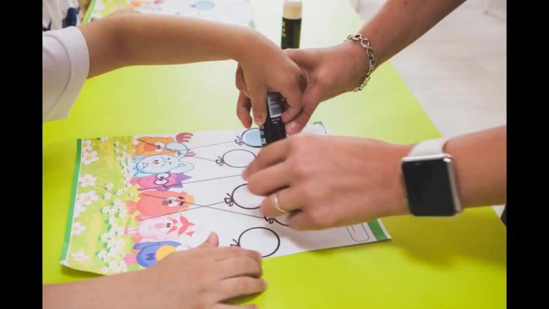 Школа маленького гения в Династии-Коммунарка
