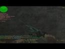 Counter-Strike 1.6 l Обзор Детрана Добиги До Мамки l