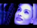 A.K. Soul Feat. Jocelyn Brown - Show You Love