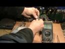 2.Полезный совет от автоэлектрика. Как подключить автомагнитолу, без последующих проблем.