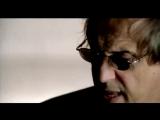 Adriano Celentano - Адриано Челентано  Confessa (alternative version)