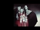 Dans lOmbre, court métrage indépendant écrit, produit et réalisé par Lubomir Arsov. 360p