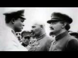 Троцкий вКрасной Армии. 1918 год. Кинохроника