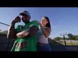 Slim Thug - Peek A Boo Freestyle ft. Killa Kyleon