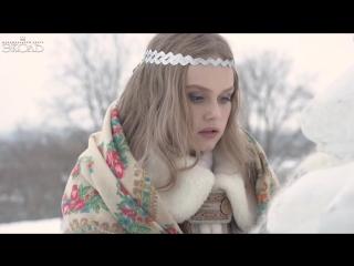 Darja_Volosevich_(13_let)_Nebo_slavjan-spaces.ru.mp4
