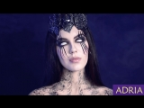 Dark princess - Adria Sklera Pro Woodoo.mp4
