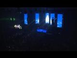 JAY LUMEN live at Green Love, Novi Sad, 07-10-2017 110 min Full HD