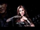 Thalía Daniel - Estou Apaixonado /2014/