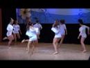 Театр Танца Viva Жизнь Продолжается