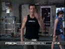 P90X-Back-Biceps (4)