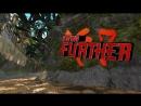 LEGO Ninjago Movie Video Game получила новый трейлер про способности ниндзя