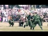 ВДВ - С Неба привет,Александр Буйнов (360p).mp4