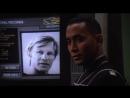 Вавилон 5 Сезон 3 Возврата нет Эпизод 13 Пассажир из Авалона США 1996 г