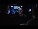 Marvels.Agents.of.S.H.I.E.L.D.S05E13s.LostFilm