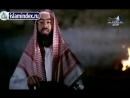 Мучения мусульман серия 8