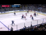 NHL 2017-18 RS 26.10.2017 Detroit Red Wings - Tampa Bay Lightning