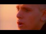 Depeche Mode -  A Question Of Lust - 1986