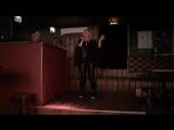 Fever - Peggy Lee karaoke cover by SvetLana Nudo