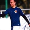 Andrey Beglov