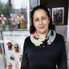 Natalya Trifanova