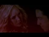 Caroline and Tyler - Winter Lux Aeterna
