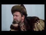 Иван Васильевич слушает Hi-Fi / старая магнитола
