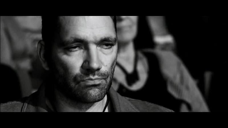 Убийство (2012)