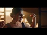 Дина Гарипова  - Пятый элемент (Official Video) ¦ Премьера, 2017